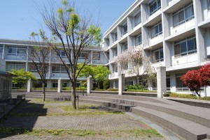 新、学校背景_m
