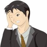長時間の睡眠で頭痛が!脳内で何が起きてるの?原因は?