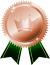 3 緑・銅メダルpng