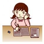 読書感想文!おすすめの本は?小学生・高学年にはコレ!