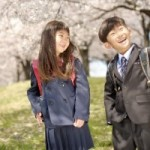 小学校 入学式!子供服のオススメとNGはコレだ!!