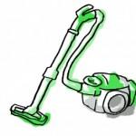 布団のダニ対策!掃除機だけより強力な3ステップ法とは?