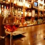 ウイスキーの飲み方を初心者へ!私流の楽しみ方とは?