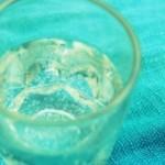 炭酸水洗顔の効果と方法は?気になる毛穴の汚れはどうなる?