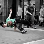 ブレイクダンスの技!難易度を体験談と動画で紹介!!