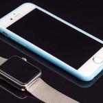 【メンズ】iphone6手帳型ケースのおしゃれランキングはこれ!