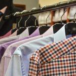 カッターシャツとワイシャツの違いとは?定義とかあるの?