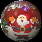 クリスマスプレゼント!幼稚園児の男の子が喜ぶランキング♪