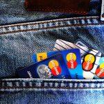 クレジットカードのメリット・デメリット! 学生の場合は? 公共料金の支払いでは?