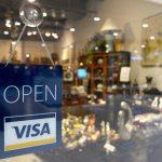 クレジットカードを導入するメリット・デメリットを詳しく解説してみた
