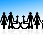 てんかん・発達障害で障害者手帳を持つ「メリット・デメリット」とは?