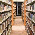 指定管理者制度の「メリット・デメリット」はコレだ!図書館の場合は?