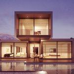 二世帯住宅の『メリット・デメリット』とは?税金に違いはあるの?