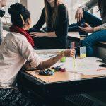 高校生の留学であるあるの「メリット・デメリット」は?就職に影響はあるの?
